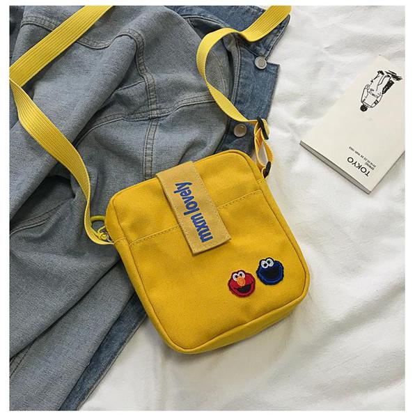 Designer Femmes Filles Ceinture Date Cross Body Shoulder Bag Sacs À La Taille Cross Fanny Pack Pochette Voyage Hanche Bum Sacs À La Taille