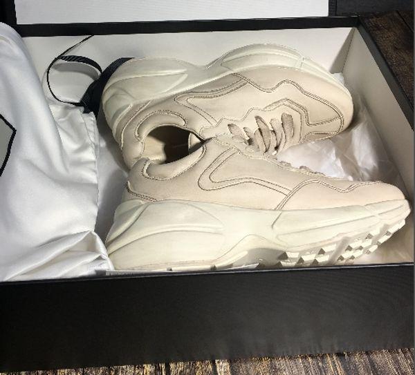 blanco limpio