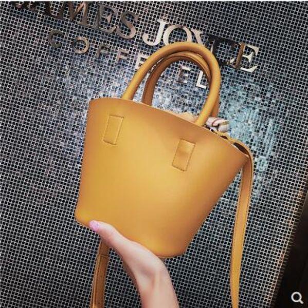 2017 Frete grátis alta qualidade mulheres Messenger bag bolsa de couro das mulheres pochette Metis sacos de ombro sacos crossbody M40780