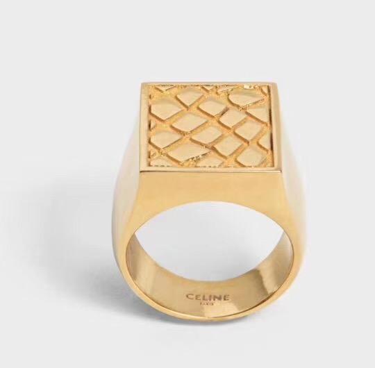 001 altın yüzük