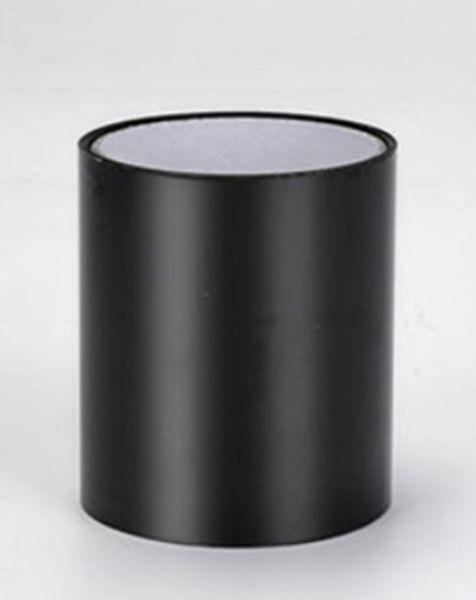 100мм-черный - 1520мм