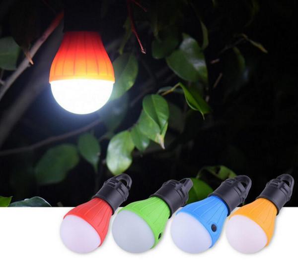 Mini tragbare laterne zelt licht led lampe notfall lampe wasserdicht hängen haken taschenlampe für camping möbel zubehör