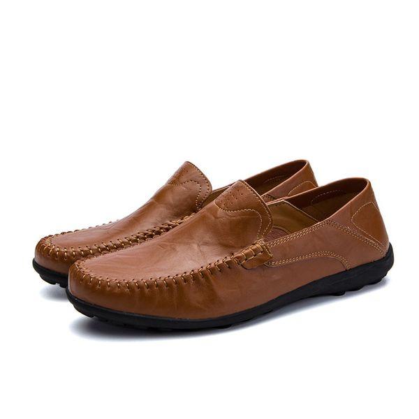 Brown11