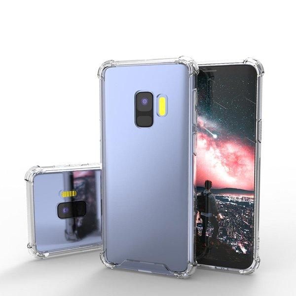 Samsung J2 Code 2018