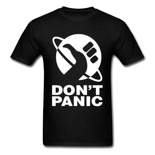 SpaceX T-shirt Elon Musk T shirt Los hombres no se asustan Las camisetas Heavy Metal Starman X Ocupan Marte Top Camisetas Hot Letter Clothes XL