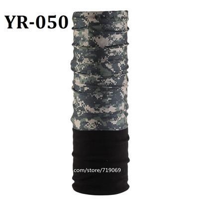 YR 050
