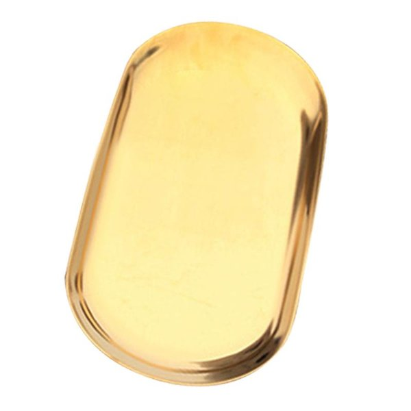 Ouro L