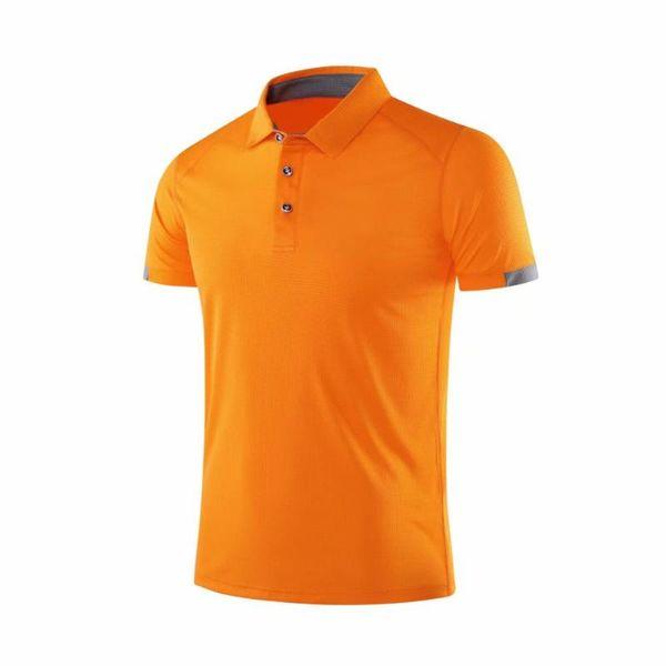 S219 Orange