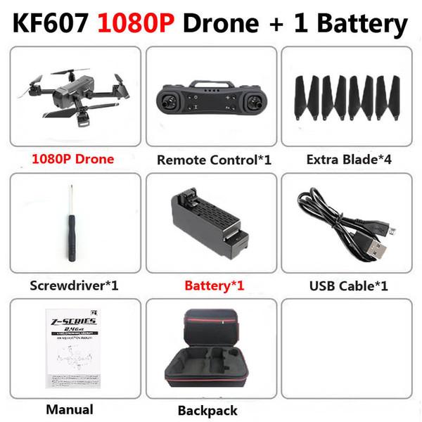 Kf607 1080p 1b Bag
