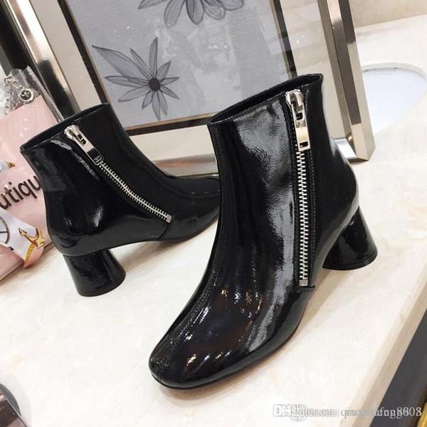 Novas mulheres da moda sapatos casuais designer de produção de couro de luxo de alta qualidade leve temperamento confortável e elegante NB: