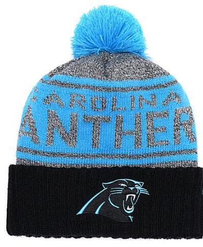 Wholesale Sport Winter Hats Carolina Stitched Team Logo Brand Warm Men Women Hot Sale Knitted Caps Cheap Mixed Beanies,snapback hat