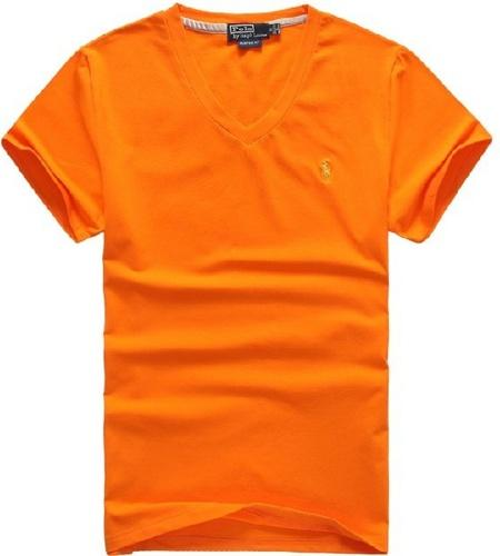 2019 quality 100% cotton T-shirt polo men ralph men's shirt business men's designer polo shirt embroidered lapel polo shirt Free shipping