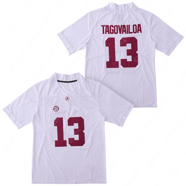 13White-Tagovailoa