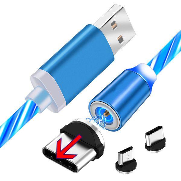 3 개 개의 어댑터 + 1 개 USB 케이블