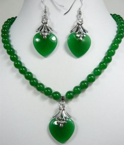 Profondo verde