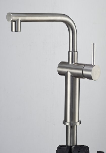 kitchen sink water faucet Brand new Wholesale- Factory Direct Sale European standard high quality faucet tap