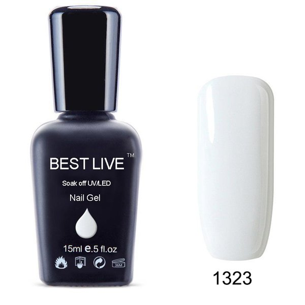 1323 blanc