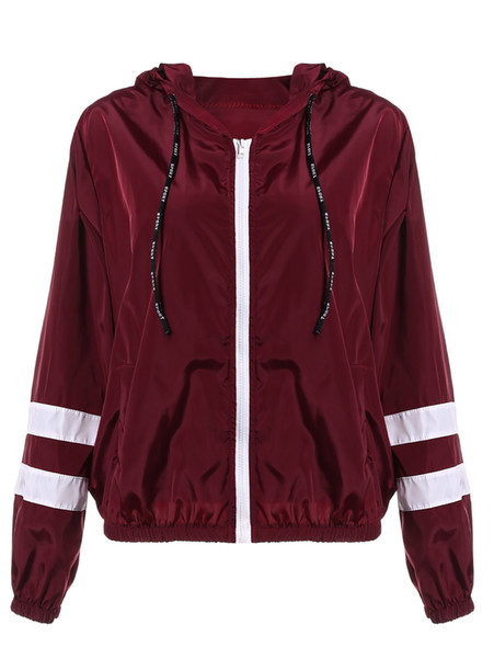 Wine Red-XL