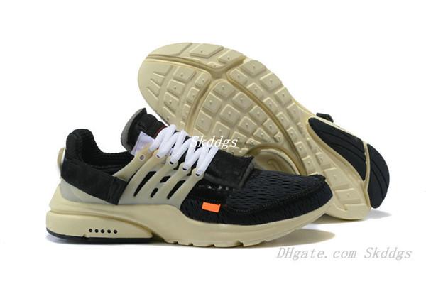 Schuhe 011