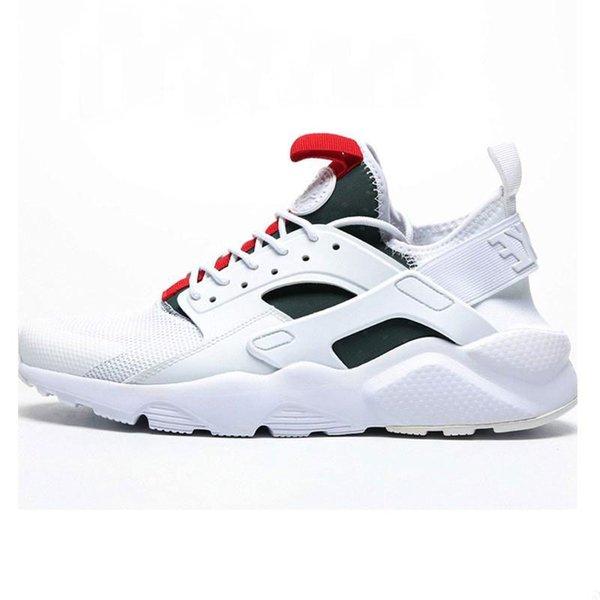 4.0 blanco rojo verde