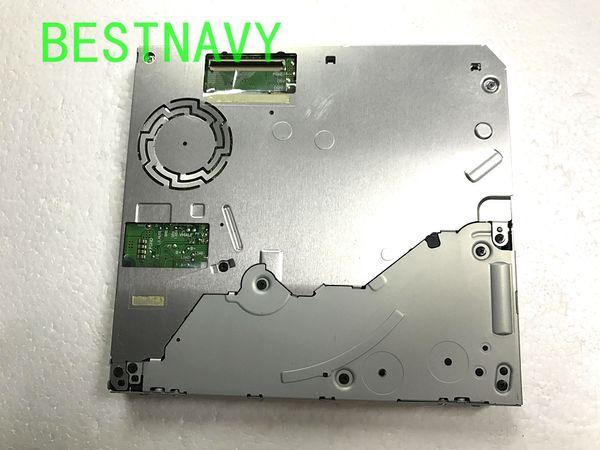 Free shipping DVS8013V DVS-8600 KDP4C laser for Toyota Highlander overbearing Prado car DVD navigation system CD tuner