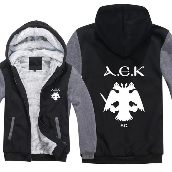 aek athens hoodies building better worlds pullover wool liner aek athens sweatshirts