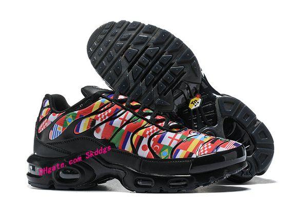 shoes 08