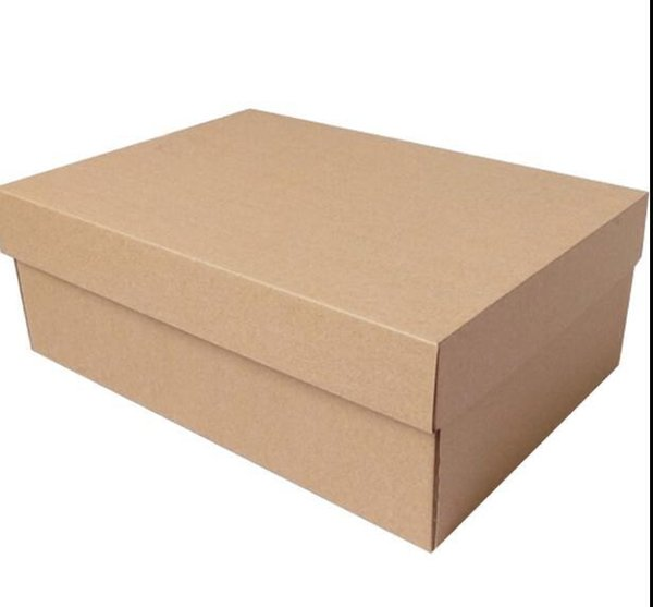 extra shoes box