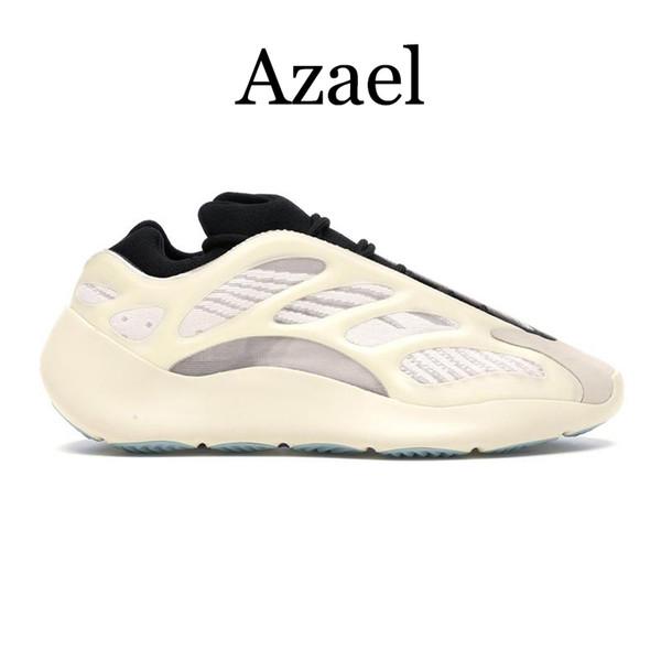 Azael.