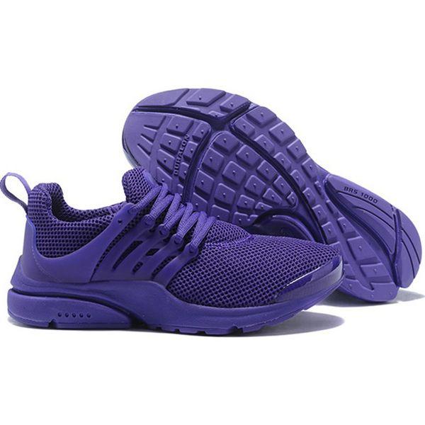 #7 Purple 36-45