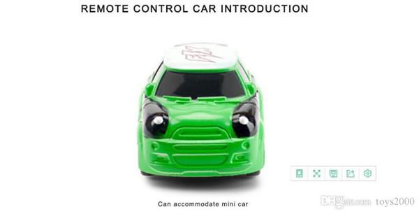 nuovi giocattoli educativi per bambini Robot per trasformazione auto RC Automobili da corsa per auto sportive Telecomando per orologi Cool Action Figures 1Q11