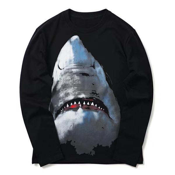 검은 상어