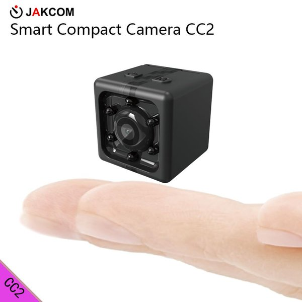 JAKCOM CC2 Compact Camera Hot Sale in Other Surveillance Products as 26v go bags drone dji phantom