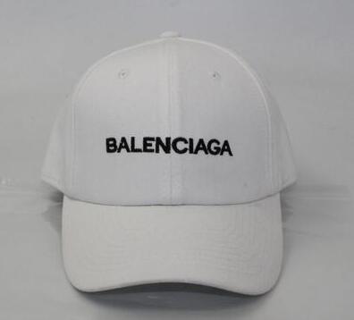 1ccbdde8d 2019 Men Women Balenciaga Hats Spring Fall Adjustable Baseball Caps Summer  Kids Sun Hat Visor Hats From Furong8118, $13.2 | DHgate.Com
