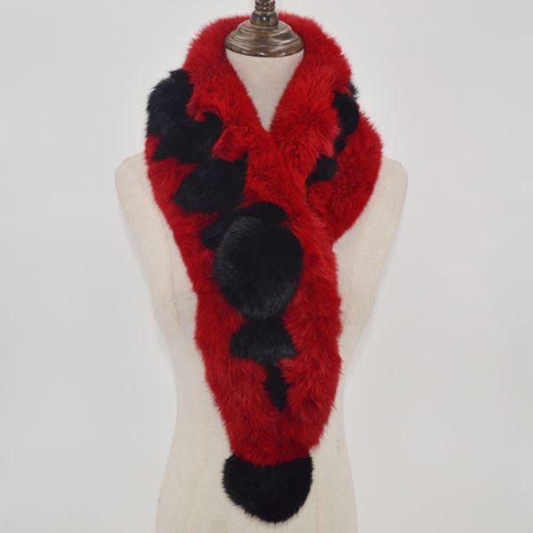 Red black 2