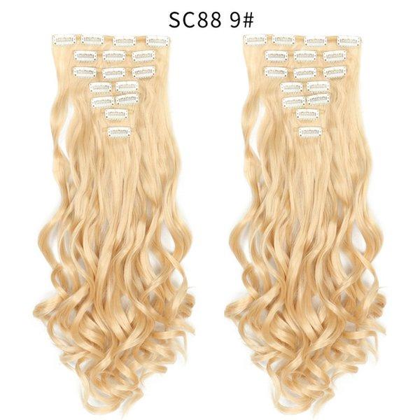 SC88-9.