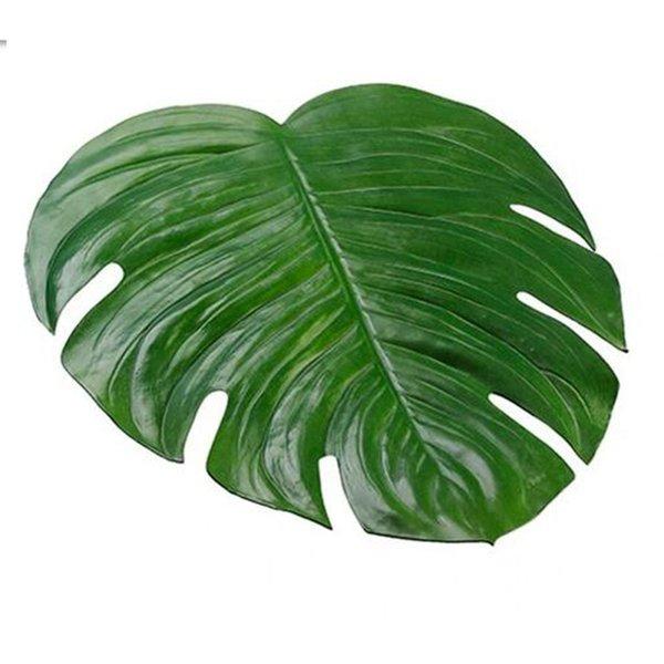 Vert XL