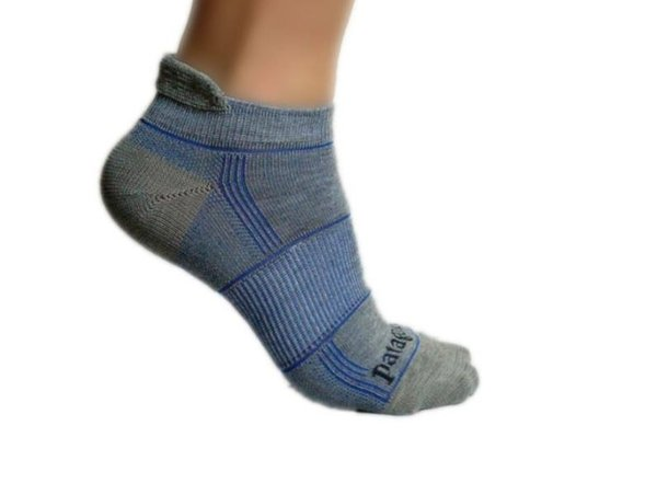 Patagonia Outdoor Socks Mens Summer Spring Sports Ultra Lightweight Stretch Socks