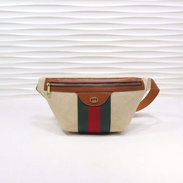 2020 in stile classico 575082 23..18..7cm uomini in vera pelle alla moda andwomen borsa, singolo sacchetto di spalla, borsa, sacchetto doubleshoulder 01