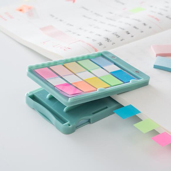 Acheter Volant Reves Multi Fonction Portable Titulaire Livre Livre Dossier Titulaire Avec Des Notes De Couleur 72g Mode Creative Maison De 1 87 Du