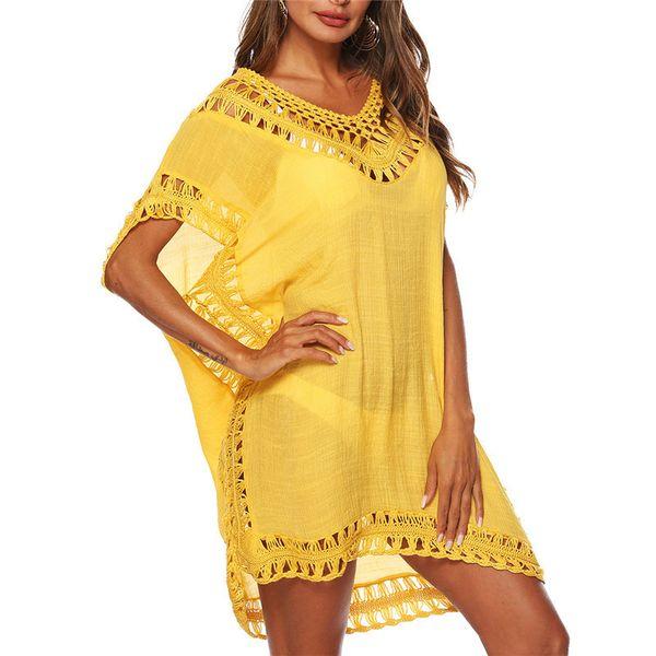 style1-jaune