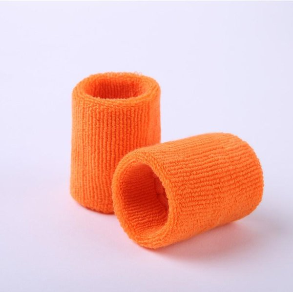 fitness male and female sports sports bandage