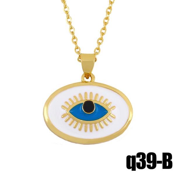 Q39 -B