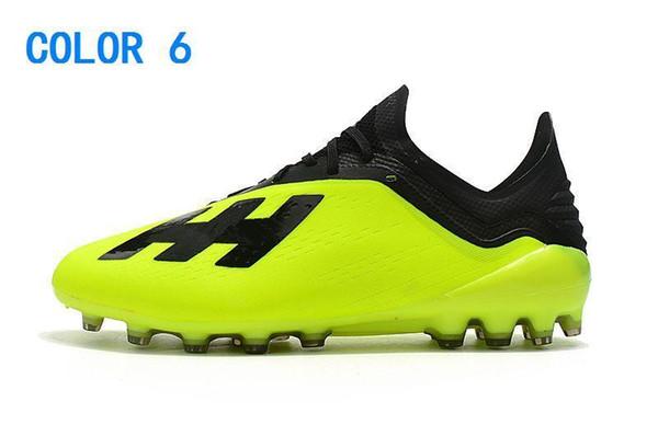 Ucuz Moto Biker Çizmeler En Iyi Dantel Örgü Çizme ayakkabı Yüksek kalite moda spor futbol ayakkabı boyutu 40-45