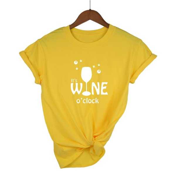 الأصفر-W