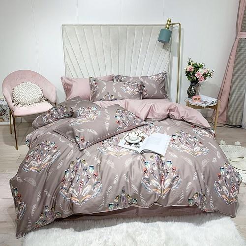 bedding set 7