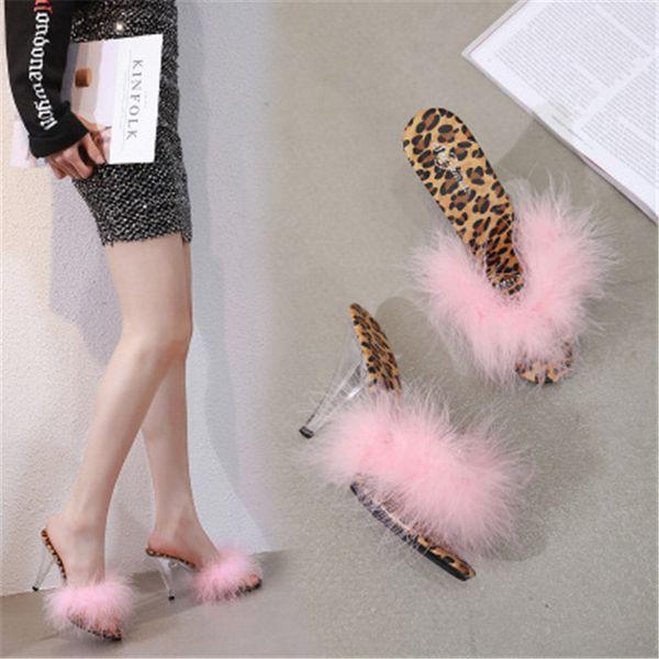 7cm pink