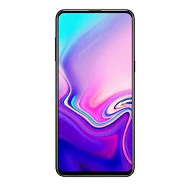 top popular 6.5inch Goophone 10 20 plus 10+ 1GB RAM 8GB ROM show 4gb 128gb Cellphone MT6580P Quad core Dual sim Unlocked smartphone 2020