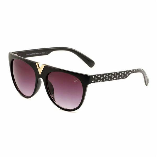 Neff Gafas de sol para hombre Diseñador de la marca Gafas deportivas Ciclismo Gafas Gafas de sol con montura grande con empaque 2 Lentes Superestrellas Lebron James Gafas