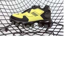 P Cloudbust Thunder Sneakers Uomo Scarpe casual basse Sneakers stringate Serie capsule 19FW abbinamenti di colori Piattaforma uomo Sneakers di lusso n4